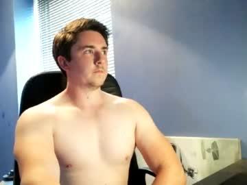 [12-06-20] cptwill public webcam from Chaturbate